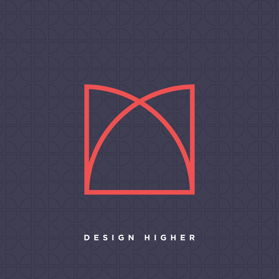 About Design Higher