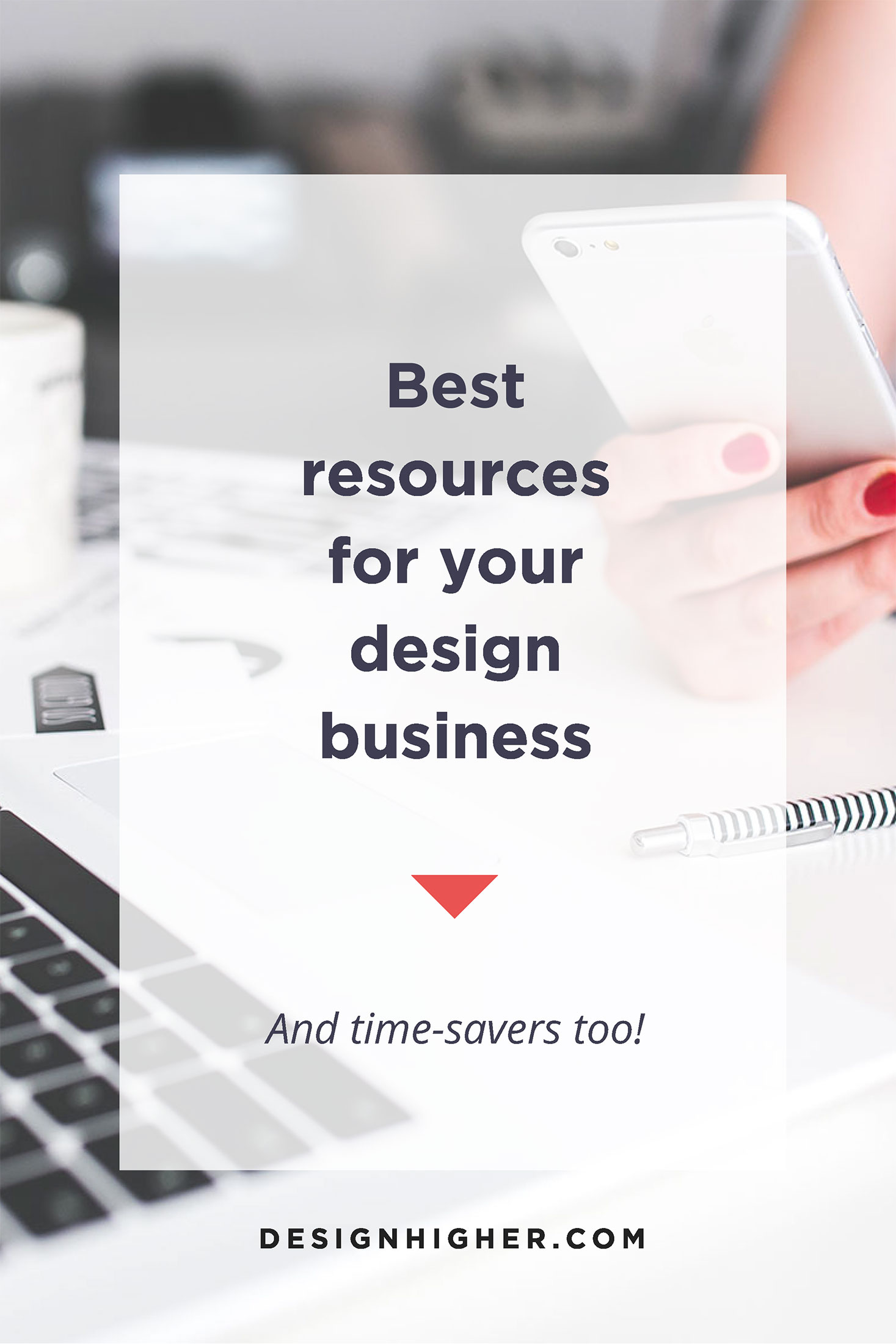 Best Resources for Your Design Business